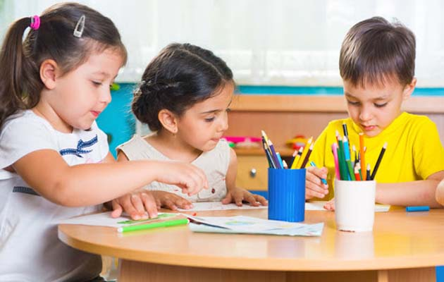Tips to Recognize and Engage Students with Different Learning Styles