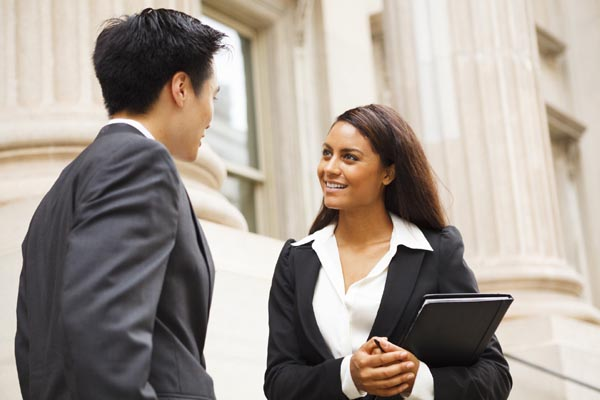 What is a Master of Public Administration?