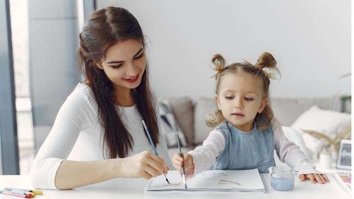 How To Choose A Home School Curriculum For Your Children