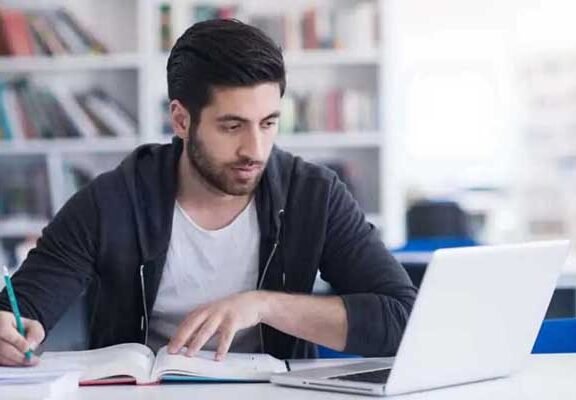 Top 5 Online Diploma Courses